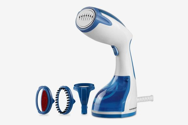 BEAUTURAL 1200W Handheld Clothes Steamer
