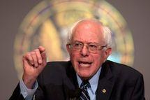 DEM 2016 Sanders Socialism