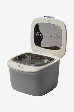 Vital Baby Nurture Pro UV Steriliser and Dryer