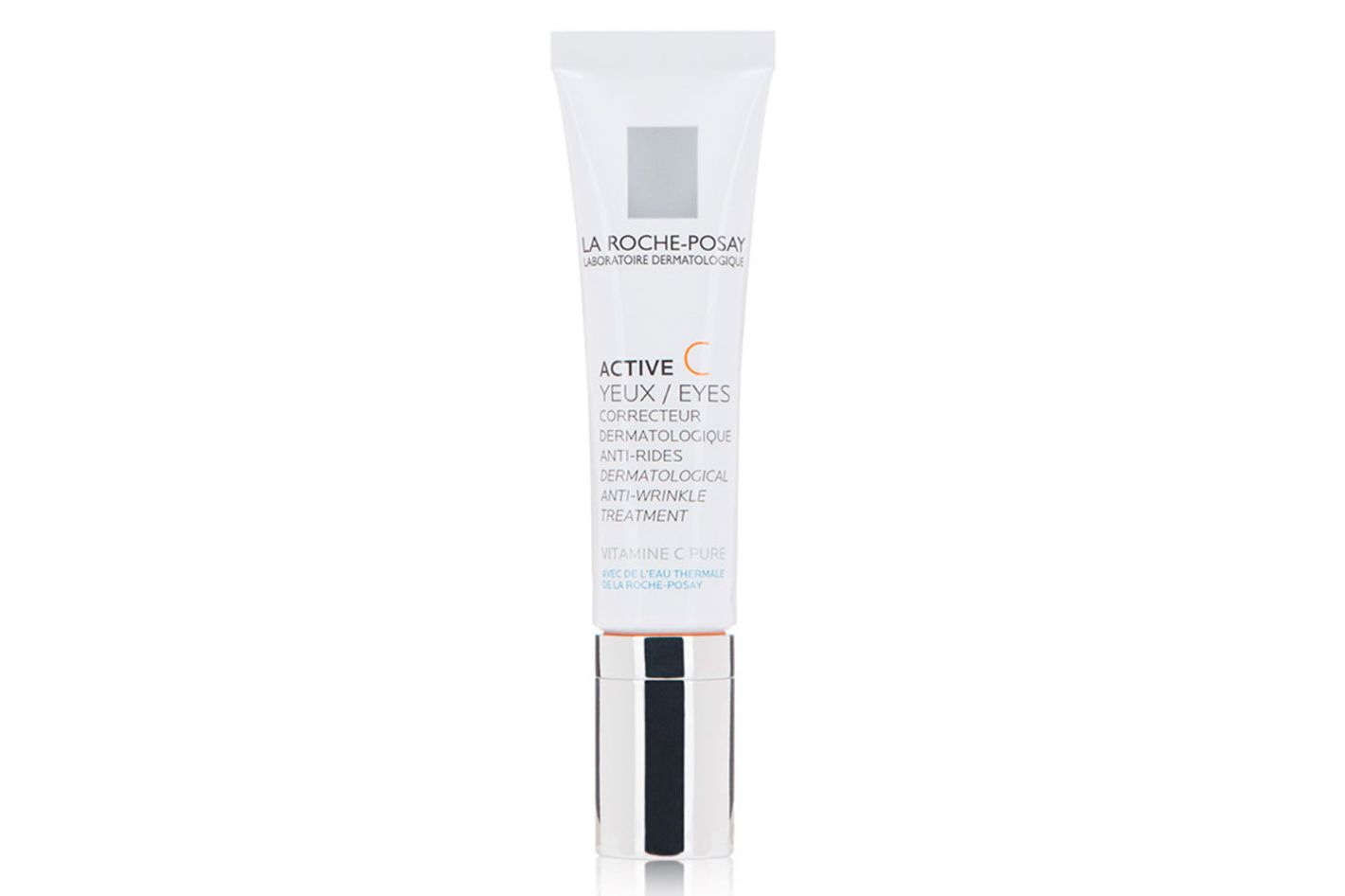 La Roche-Posay Active C Eyes