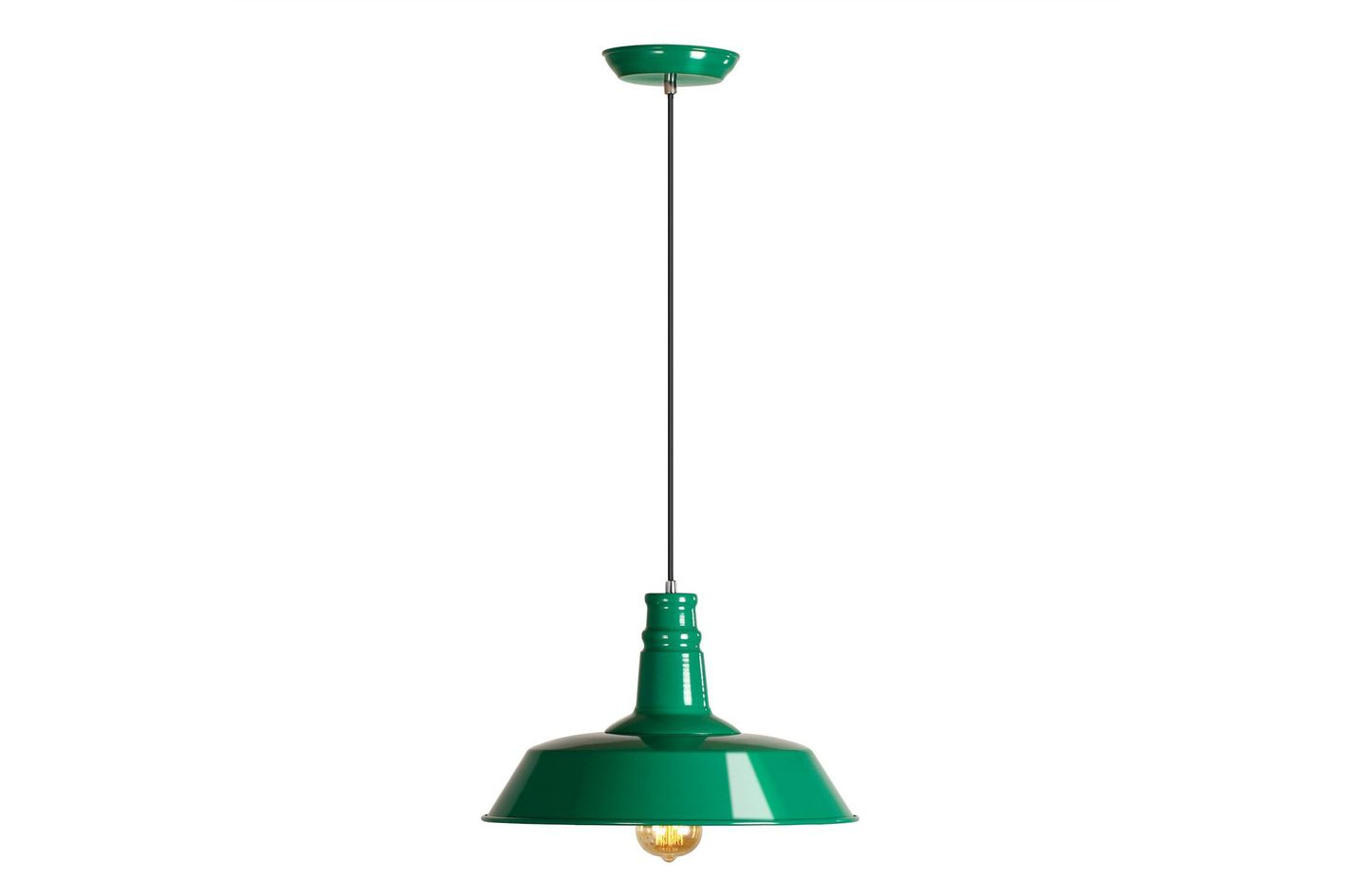 Levohome Homestia Pendant Light