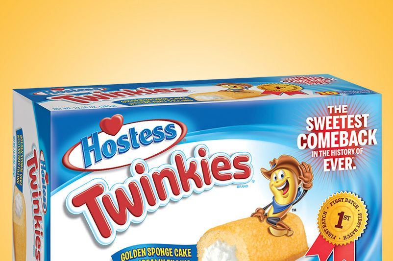 Product enlarged to show detail, and Twinkie the Kid's congenial mug. (Love that guy.)