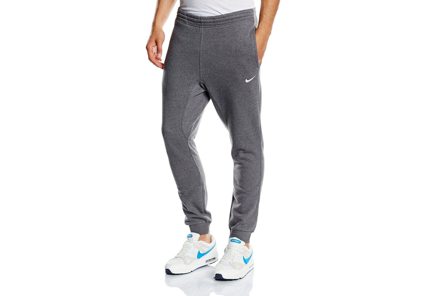 Nike Cuffed Joggers