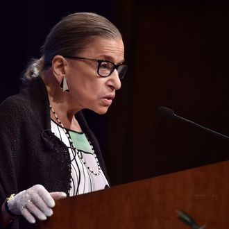 52002bb2 Fox News Begins Its Day by Declaring Ruth Bader Ginsburg Dead