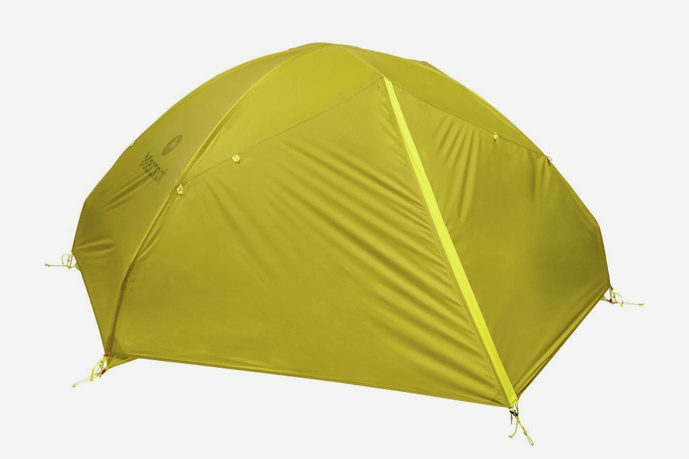 new products 9eea2 e140d The 8 Best Camping Tents: 2-Person, 4-Person and More 2018 ...