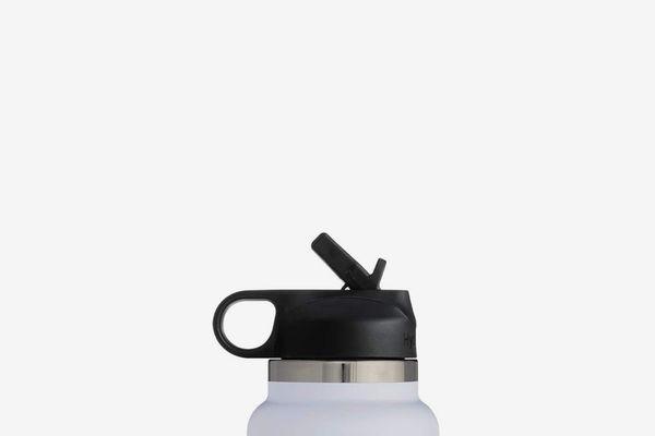 Hydro Flask Water Bottle, 32 oz.