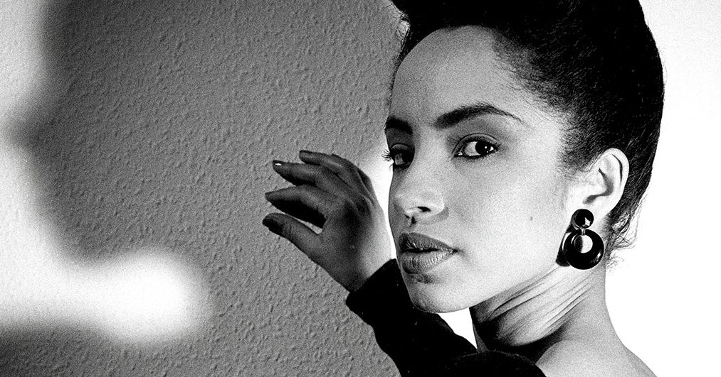 Lyric plastic tramp lyrics : All 73 Sade Songs, Ranked From Worst to Best