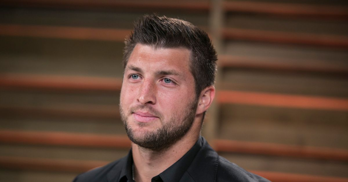 Benghazi >> Trump Convention to Feature Tim Tebow, Benghazi, and Bill Clinton's Sexual Misconduct