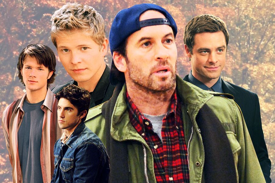 Gilmore Girls : les personnages masculins 24-gilmore-girls-boyfriends-2.w529.h352.2x