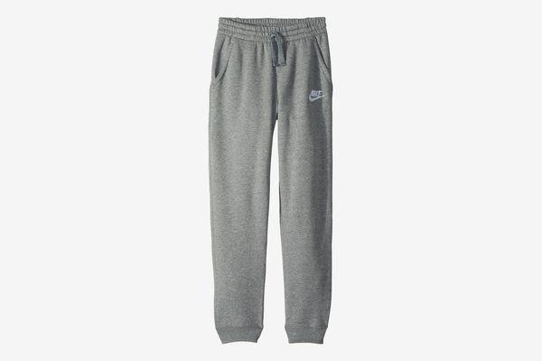 Nike Kids NSW Club Fleece Jogger Pants