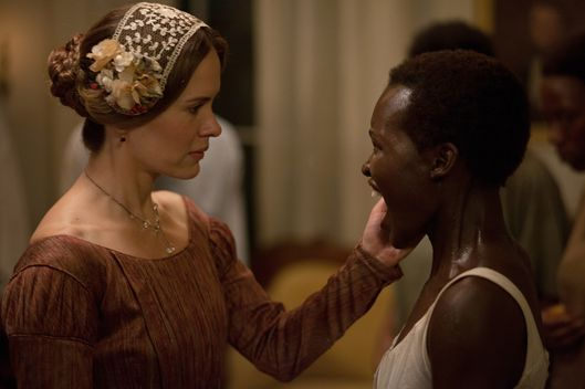 actress-movies-about-a-black-slave