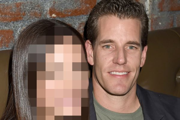 It Happened to Me: I Dated a Winklevoss Twin