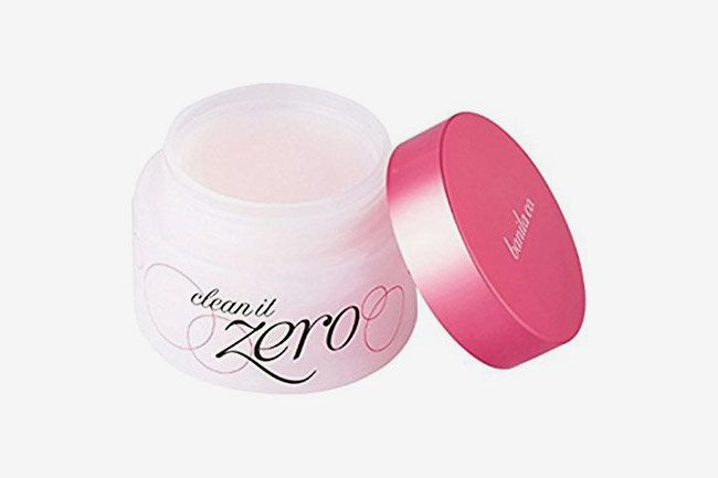 Banila Clean It Zero Sherbet Cleanser
