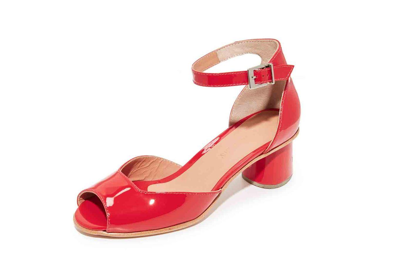 Rachel Comey Bodie City Sandals