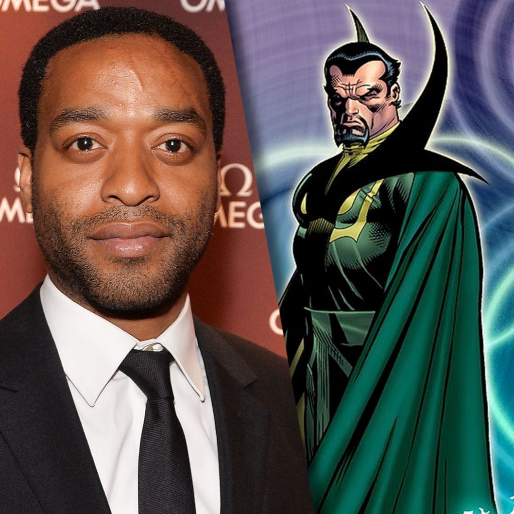 http://pixel.nymag.com/imgs/daily/vulture/2015/06/11/11-chiwetel-ejiofor-baron-mordo.w529.h529.2x.jpg