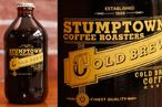 Stumptown Is Now Available in Growlers and Stubbies; Rival Roaster Smells Sellout