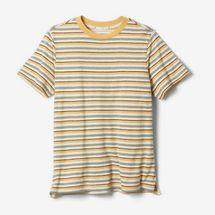REI Co-op Westerlands Knit T-Shirt