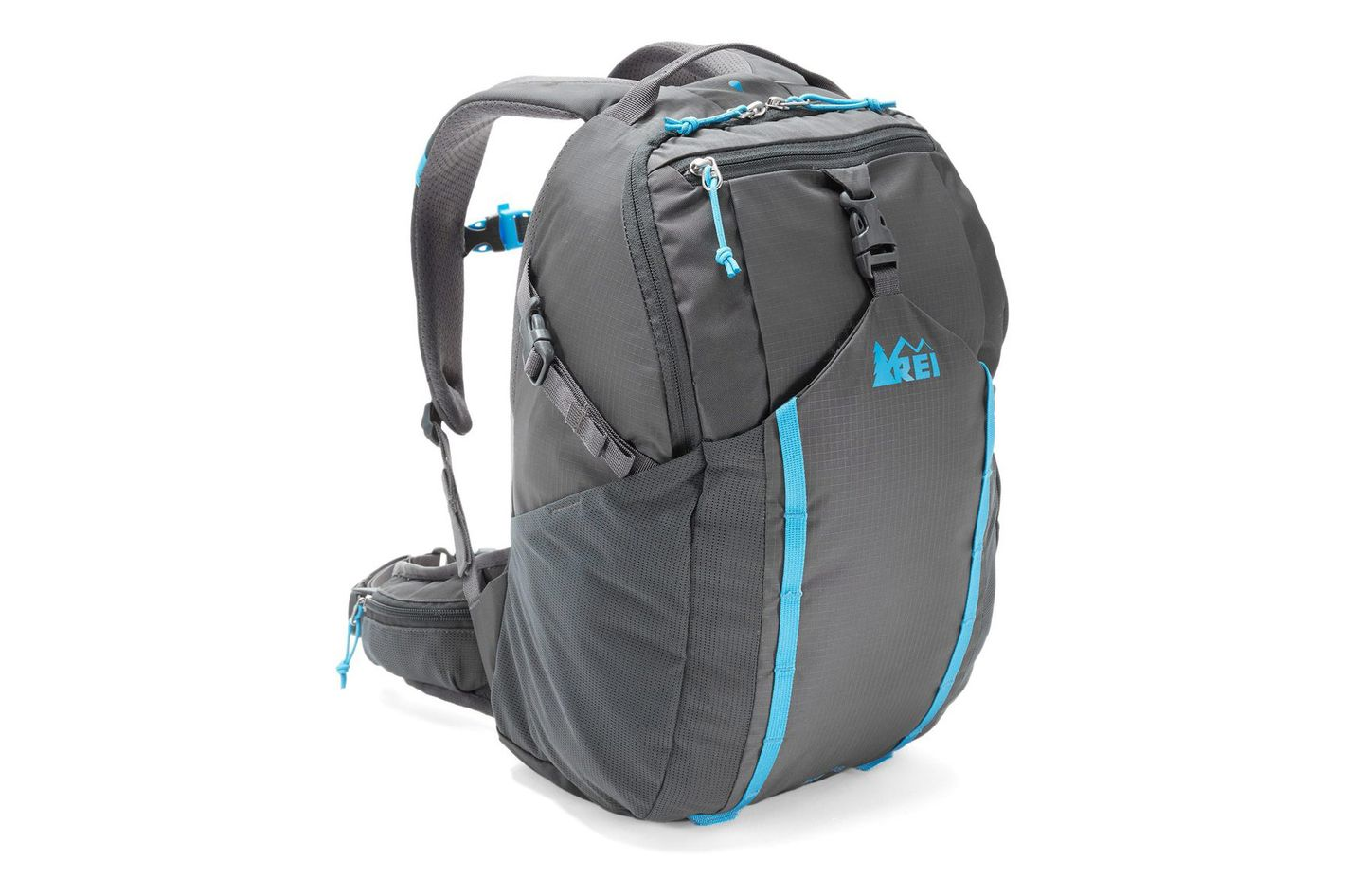 REI Co-op Tarn 18 Pack