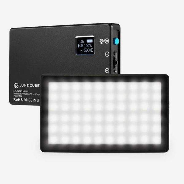 Lume Cube Panel Mini