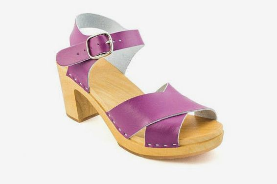 Leather World Designs Leather Sandals