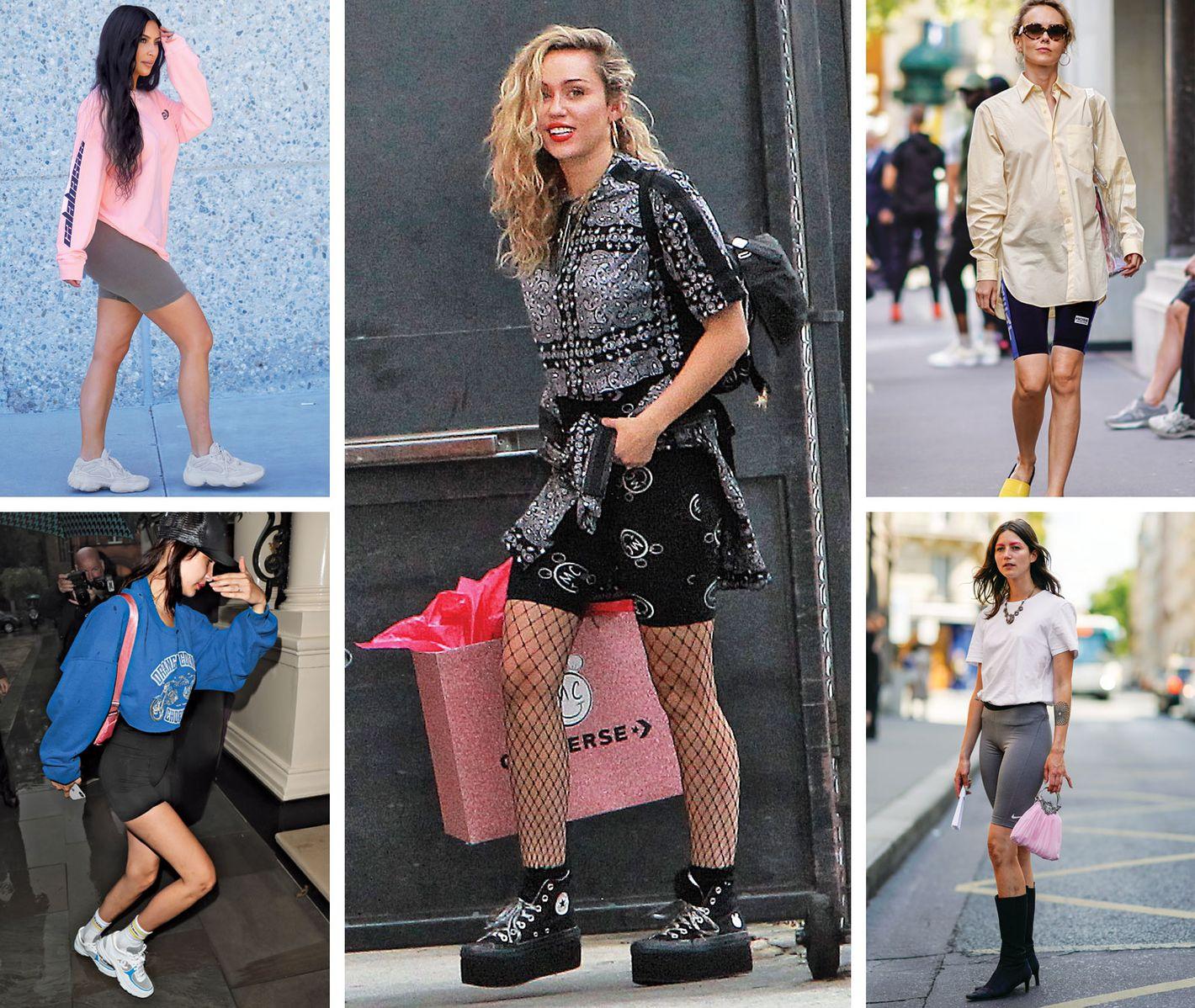 c700aad54c3a Anti-Fashion Fashion Trends: Summer 2018