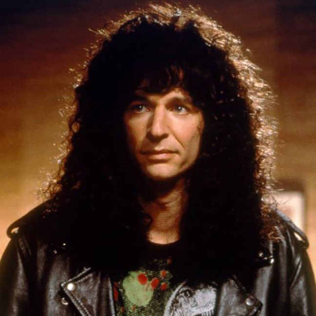 PRIVATE PARTS, Howard Stern, 1997, (c) Paramount