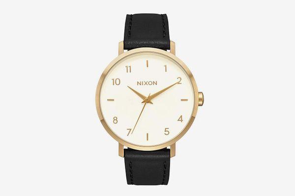 Nixon Arrow Casual Women's Watch