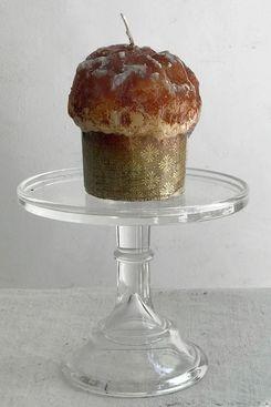 Cereria Introna Small Pannetone Candle