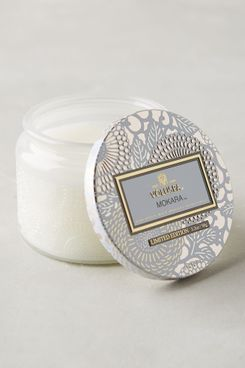 Voluspa Limited Edition Japonica Mini Candle - Mokara