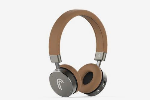 Fanstereo Studio43 Bluetooth Headphones