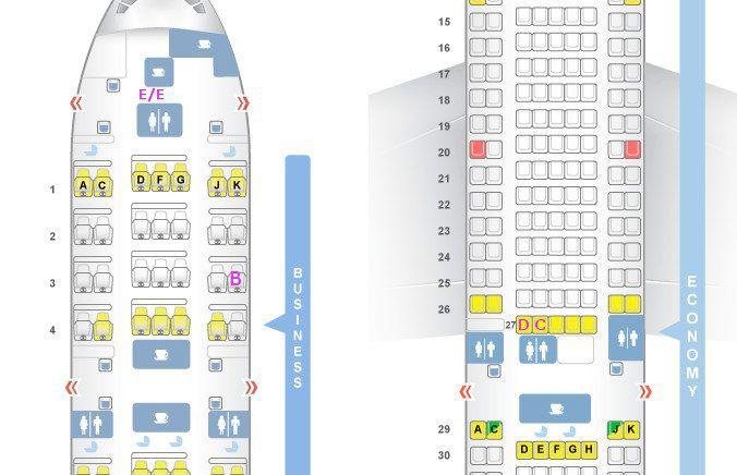 13-seatchart.nocrop.w529.h361.2x.jpg