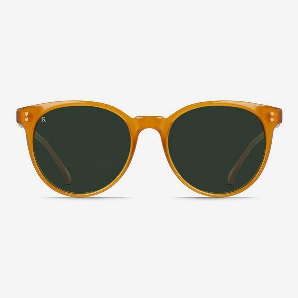 Raen Norie Women's Cat-Eye Sunglasses