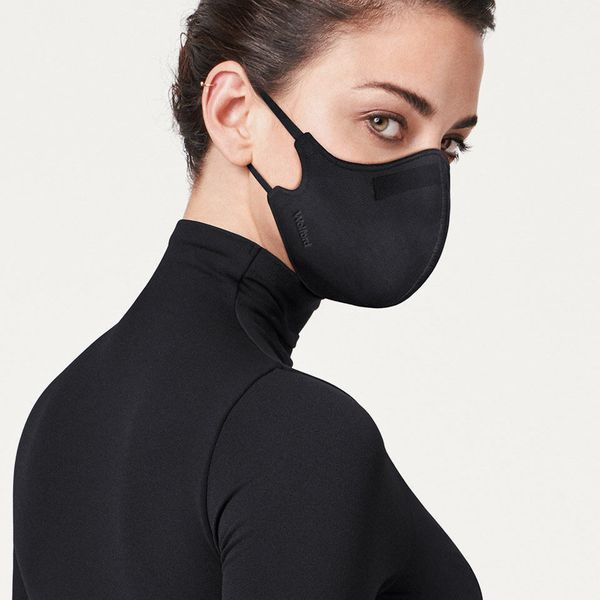 Wolford Classic Mask