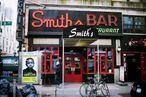 Classic Dive Smith's Bar Returning to Hell's Kichen, Largely Unchanged