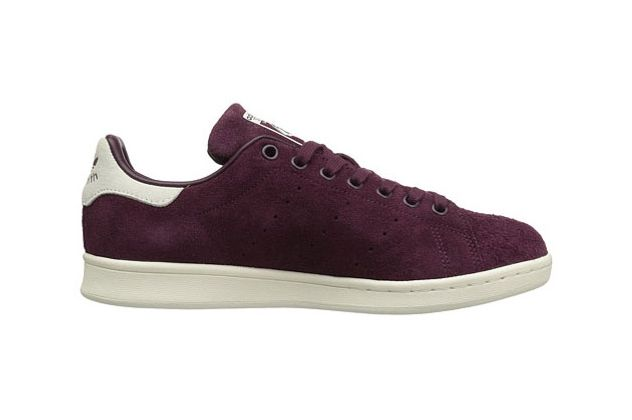 Adidas Originals Stan Smiths