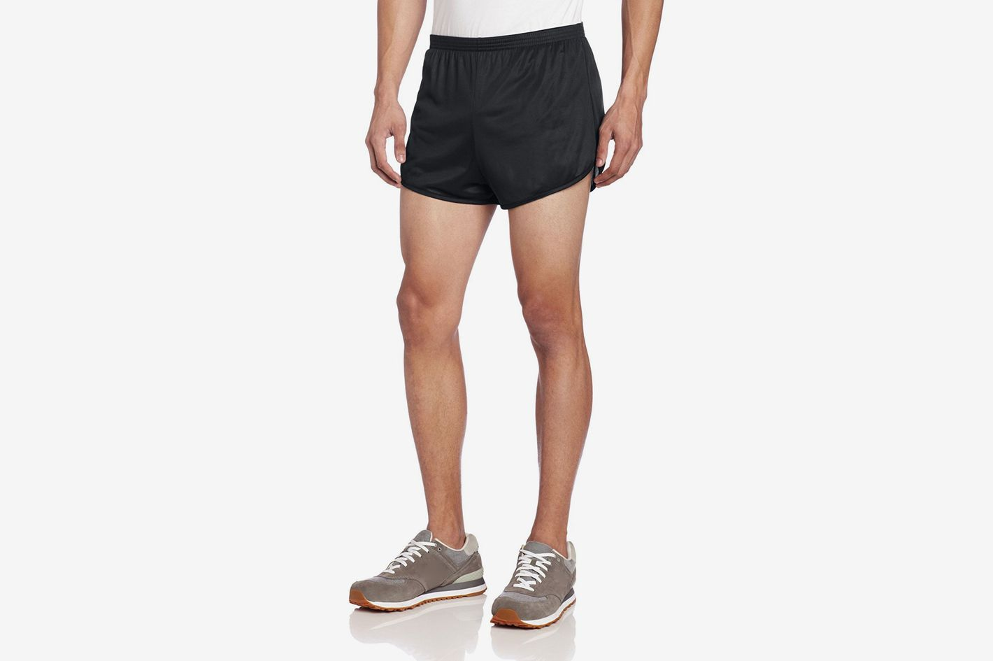 e0b24db30a 10 Best Running Shorts for Men 2018