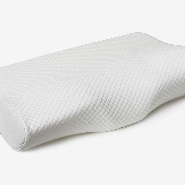 18 Best Bed Pillows 2021 The Strategist New York Magazine