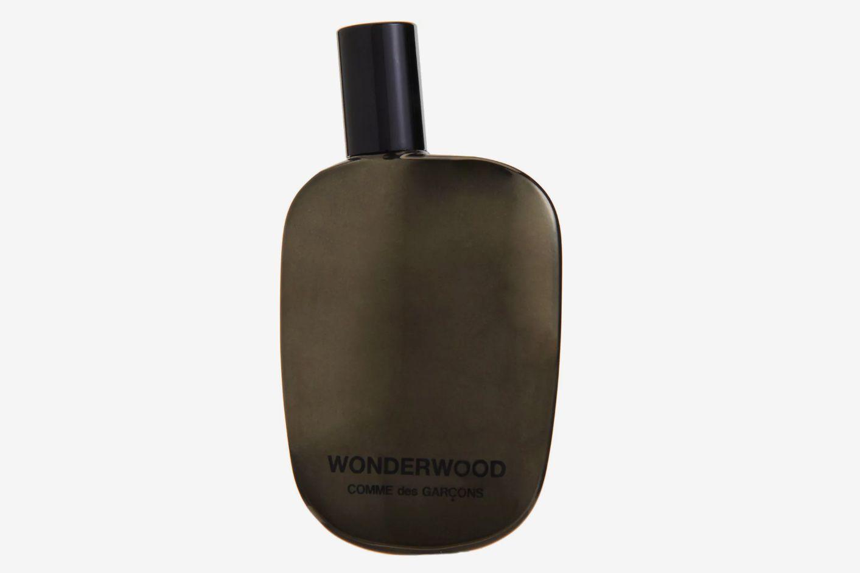 Comme des Garçons Wonderwood