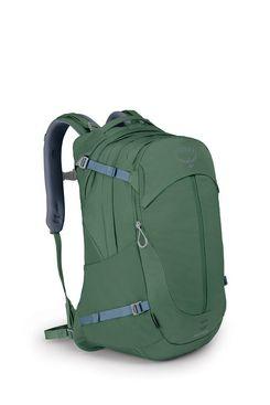 Osprey Tropos Pack
