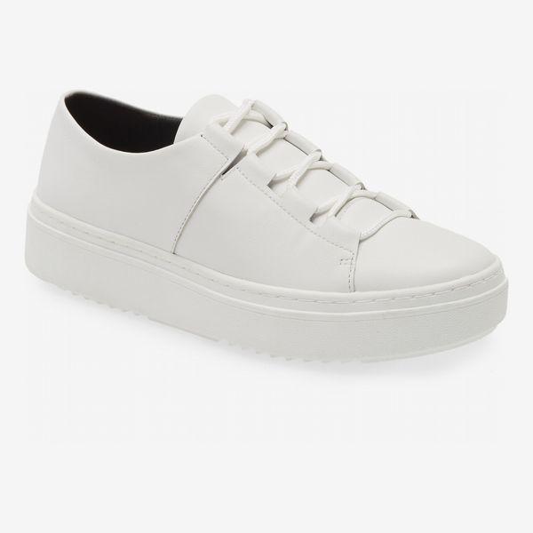 Eileen Fisher Prescot Platform Sneaker