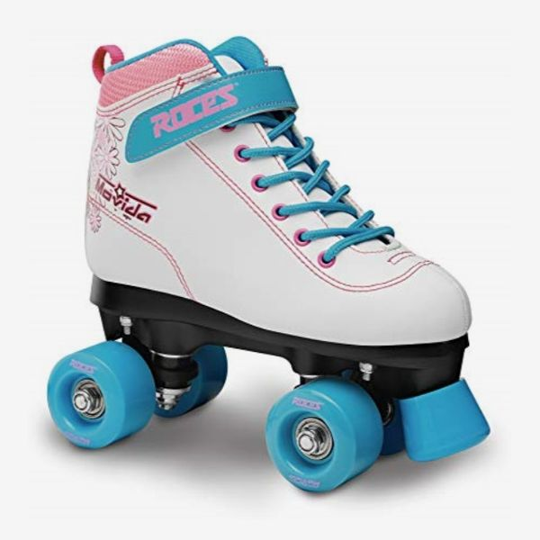 Roces Movida Art Roller Skate