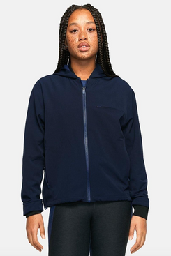 Outdoor Voices RecTrek Jacket