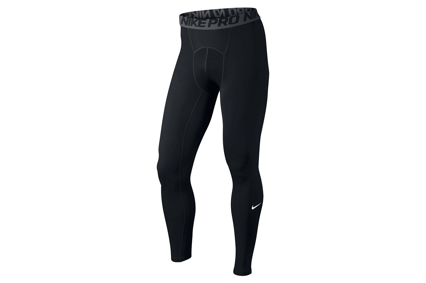 40f4a029a The Best Thermal Underwear for Men