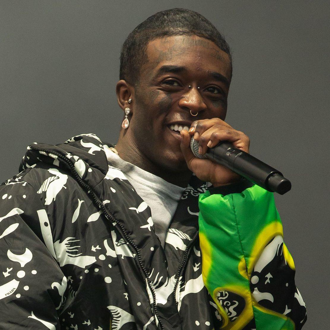Lil Uzi Vert Drops New Album Eternal Atake See Tracklist