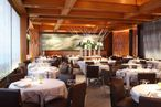 Le Bernardin Will Expand With Aldo Sohm Wine Bar and Bernardin Privé