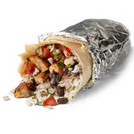 Chipotle Is Giving Out 21 Million More Free Burritos to Anyone Brave Enough to Eat Them