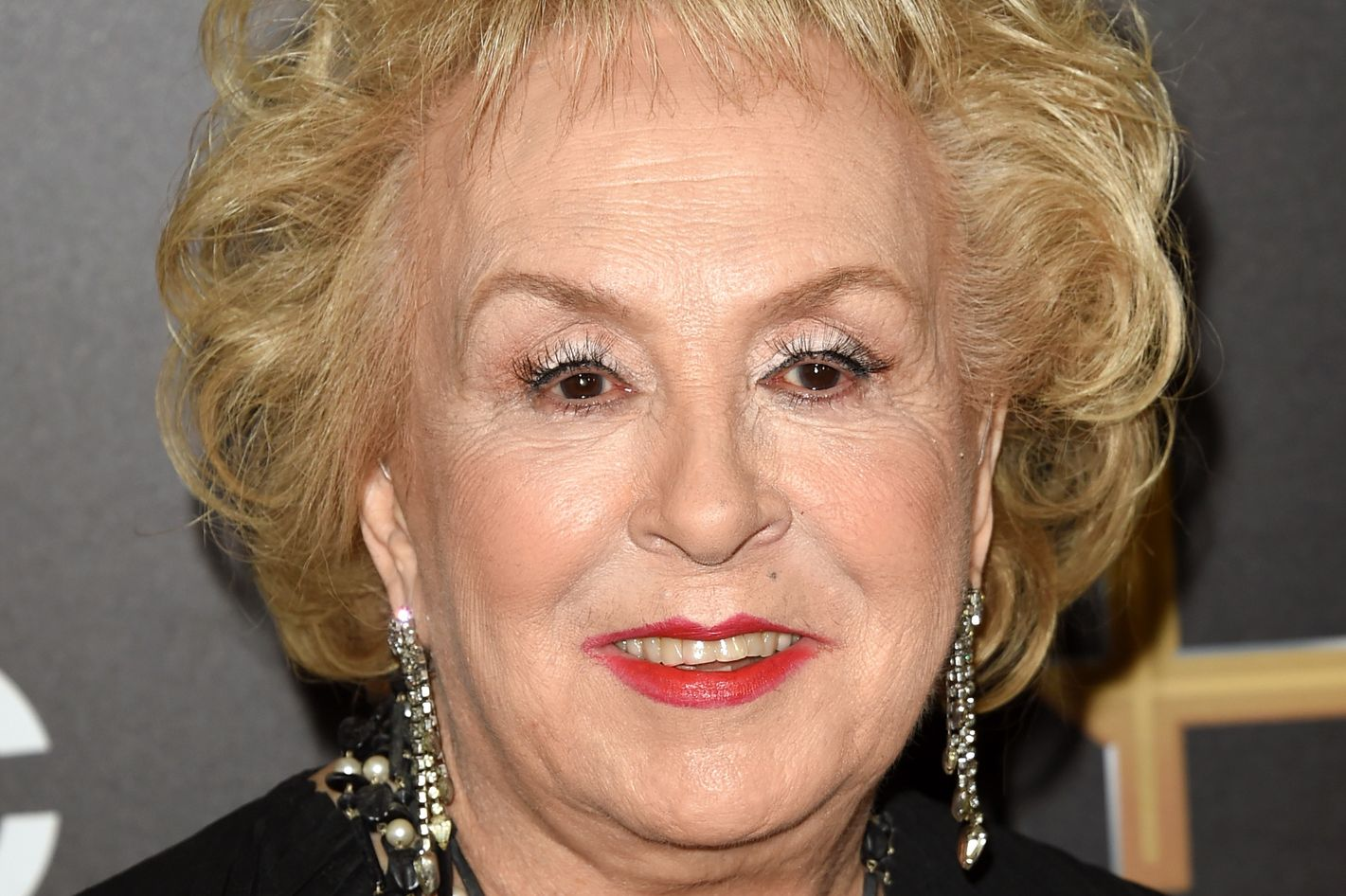 Doris Roberts naked (91 foto and video), Topless, Fappening, Instagram, cleavage 2017