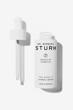 Dr. Barbara Sturm The Good C Vitamin C Serum