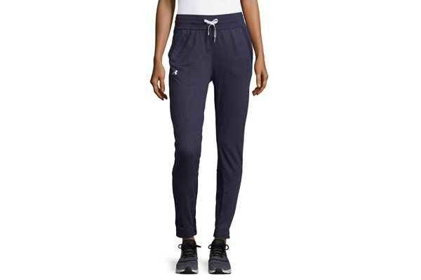 Under Armour Sports-Style Jogger Pants