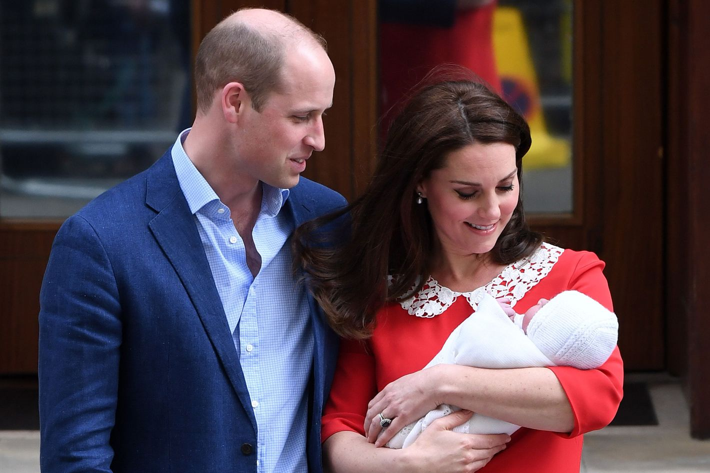 Image result for royal baby